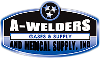 A-Welders Medical Supply